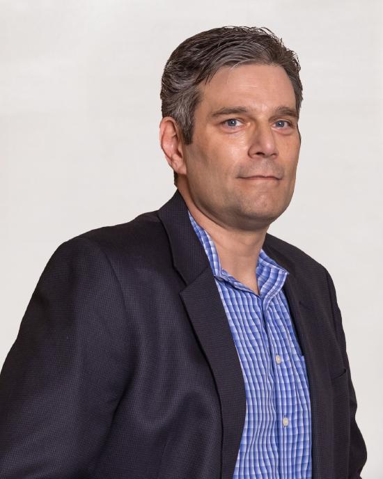 Jason Wolanzyk AGP Capital